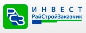 ИнвестРайСтройЗаказчик ООО ИРСЗ