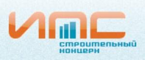 ИПС ОАО Инжиниринг, Проектирование, Строительство