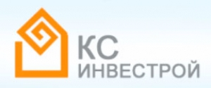 КС Инвестрой ЗАО
