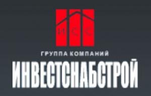 Инвестснабстрой ООО ИСС