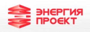 Энергия Проект ООО