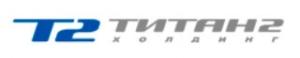Управление Автомобильного Транспорта ОАО УАТ