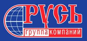 Русь-Строй ООО
