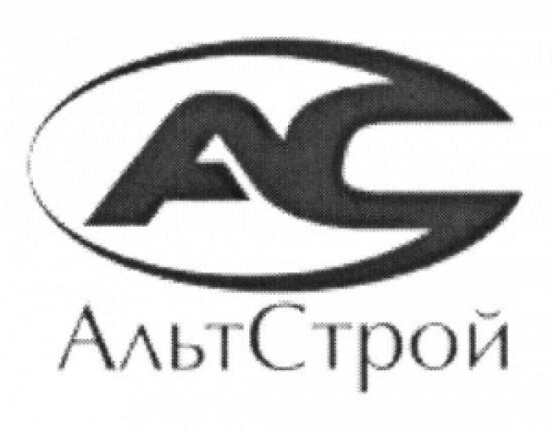Альтстрой ООО