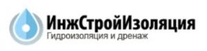ИнжСтройИзоляция ООО