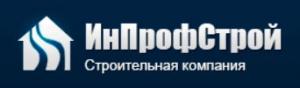 ИнПрофСтрой ООО