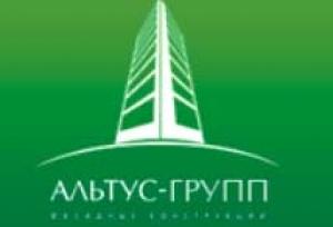 Альтус-Групп ООО