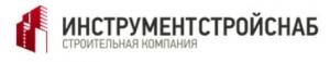 ИнструментСтройСнаб ООО