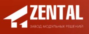 Зентал Групп ООО ПСХ Промышленно-Строительный Холдинг