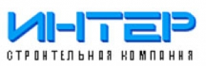 Интер ООО