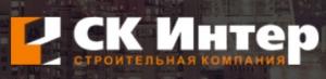 СК Интер ООО