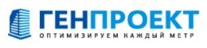 Генпроект ООО