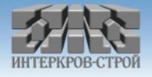 Интеркров-Строй ООО