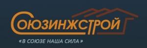 СРО Союзинжстрой НП Союз Инженерных Предприятий Московской Области