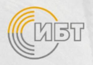 ИБТ Строительная Компания ООО СК ИБТ