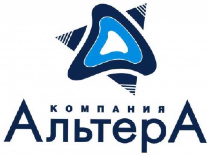 Альтера ООО