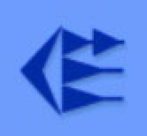 Инженерно-Строительная Компания - 3 ООО И.С.К.-3