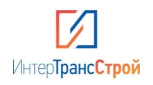 ИнтерТрансСтрой ЗАО