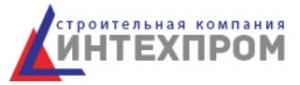 Интехпром ООО