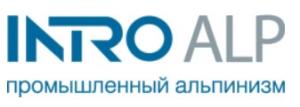 Вильярика Сервис ООО ИнтроАльп