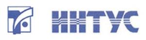 Интус ОАО Информационные Технологии, Телекоммуникации, Связь,Управление Информацией в Строительстве