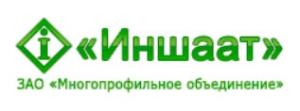 Иншаат ЗАО МПО Многопрофильное Объединение