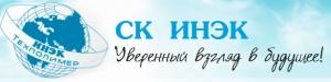 ИНЭК-Техполимер ООО