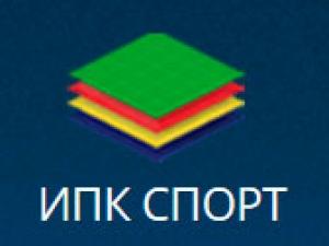 ИПК-Спорт ЗАО ИнтерПромКраска-Спорт