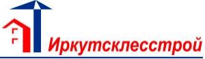 Иркутсклесстрой ЗАО