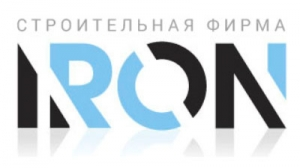 Ирон ООО