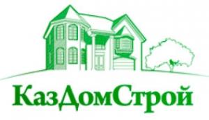КазДомСтрой ООО