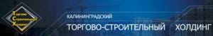 Калининградский Торгово-Строительный Холдинг НП КТСХ