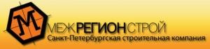 Межрегионстрой ООО