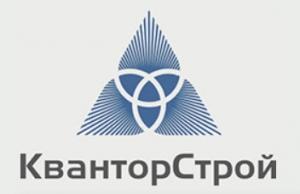 Квантор-Строй ООО