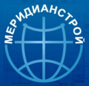Меридианстрой ООО