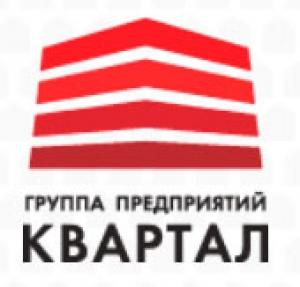 Квартал ЗАО Строительное Объединение