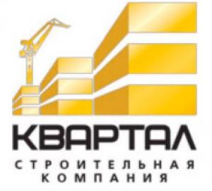 Квартал ООО