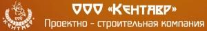 Кентавр ООО