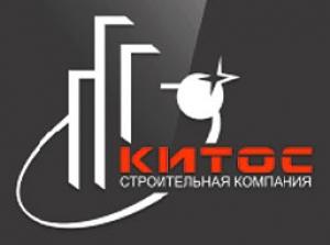 Китос ООО