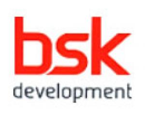БалтСтройКомплект ООО БСК BSK Development