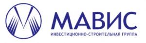 Мавис ООО ИСГ Инвестиционно-Строительная Группа