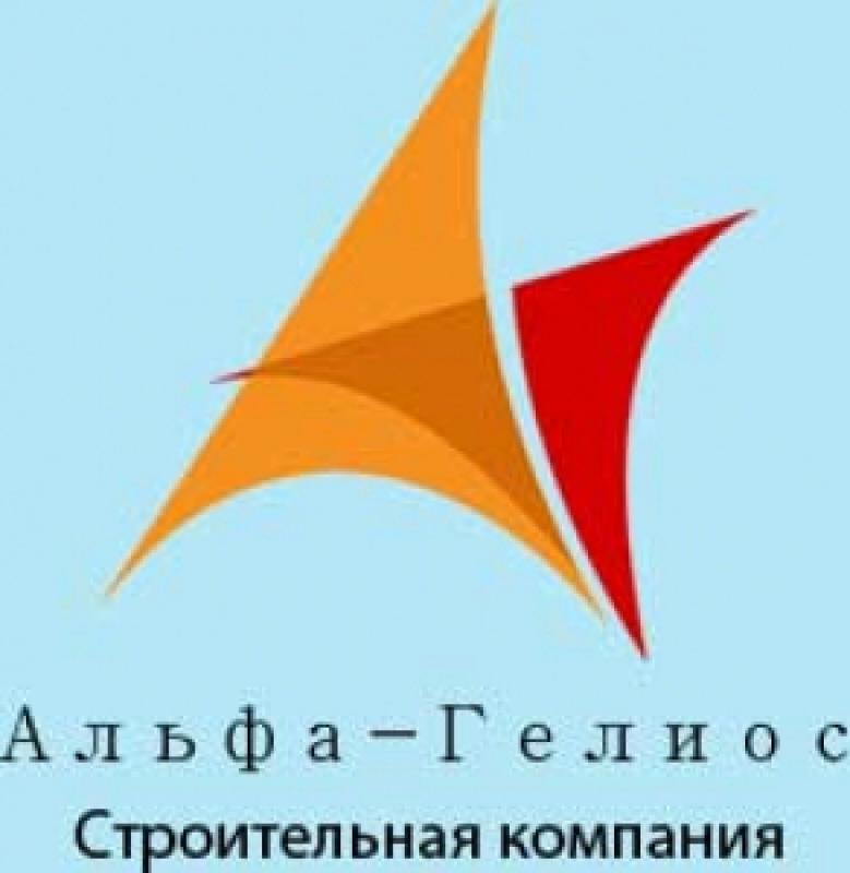Альфа-Гелиос ООО