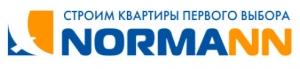 Норманн ООО Инвестиционно-Строительная Группа Normann