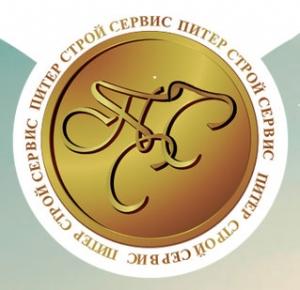 ПитерСтройСервис ООО ПСС