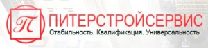 Питерстройсервис ООО