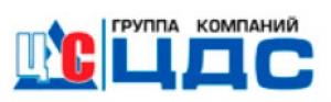 Центр Долевого Строительства ООО ЦДС