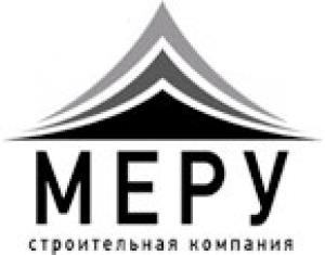 МЕРУ ООО
