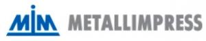 Металлимпресс ООО Научно-Производственная Фирма