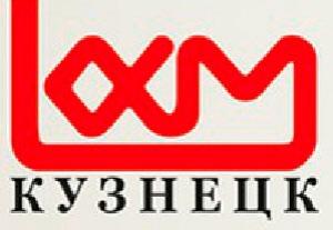 Коксохиммонтаж-Кузнецк ООО