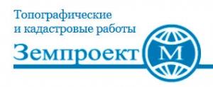 Земпроект-М ООО
